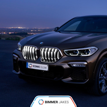 copy of BMW X5 G05 BJ...
