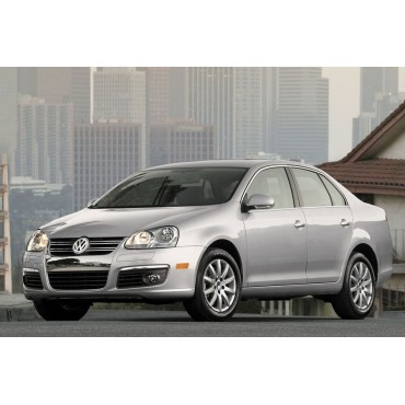 VW Jetta 06-11 New Original...