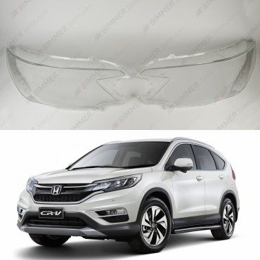 Honda CR-V 12 - 16 (4th...