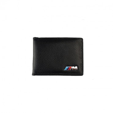 Wallet for documents Mstyle