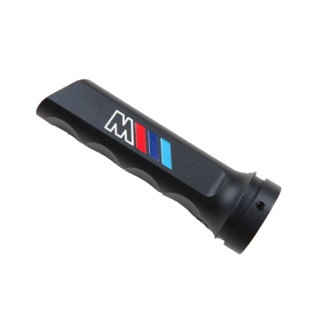 BMW ///M Handbrake Cover...