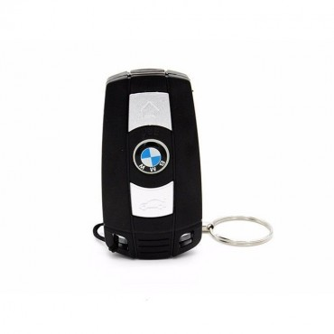 BMW Key USB Flash, 8GB