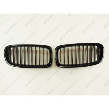 BMW 3 F30 - FRONT GRILL...