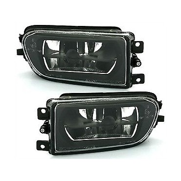 BMW 5 E39 / Z3 Fog Light...
