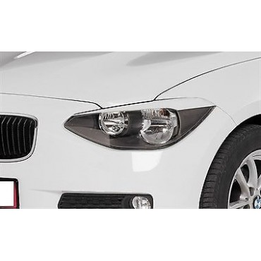 BMW 1 F20 / F21 Headlight...