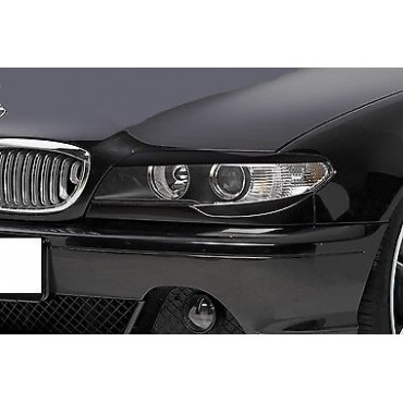 BMW 3 E46 Headlight...