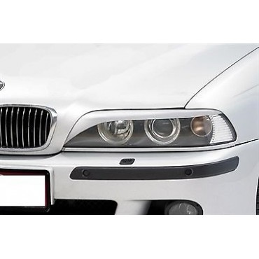BMW 5 E39 Headlight...