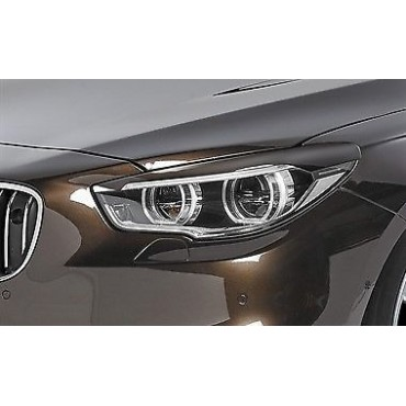 BMW 5 GT-F07 Headlight...