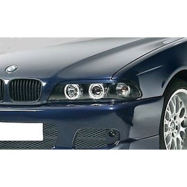 BMW 5 Series E39 Headlight...