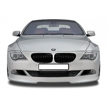 BMW 6 E63/E64 Headlight...