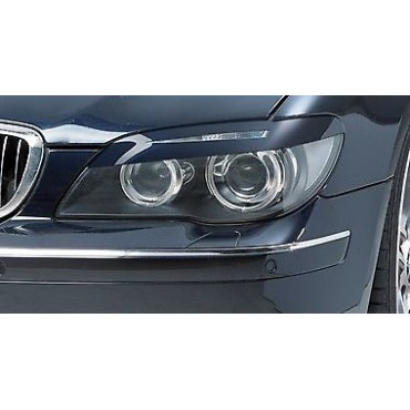 BMW 7 E66 Headlight...
