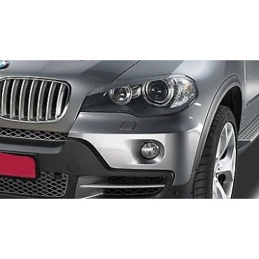 BMW X5 E70 Headlight...