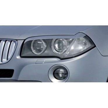 BMW X3 E83 Headlight...