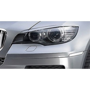 BMW X6 Headlight Headlamp...