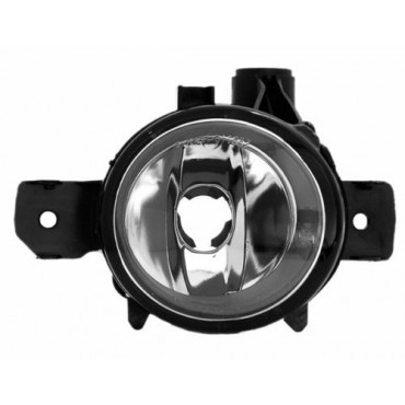 1 / X1 / X3 / X5 Fog Light...