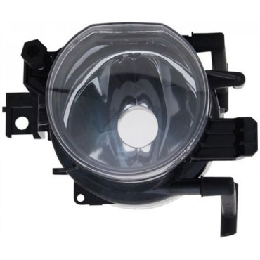 BMW 7 E65 / E66 Fog Light...