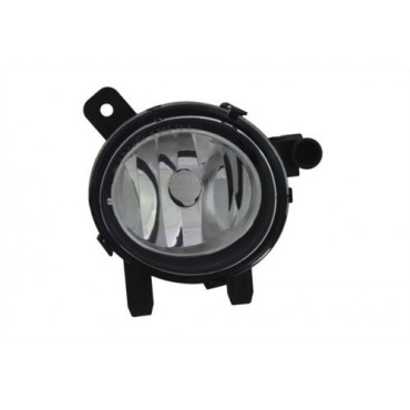 BMW 1 F20 / F21 Fog Light...