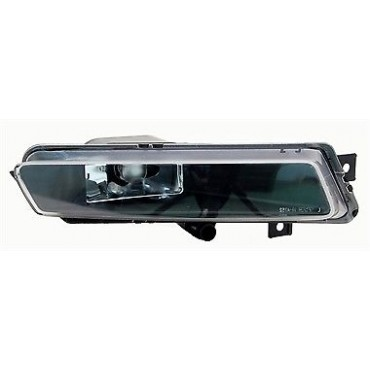 BMW 1 E82 / E88 Fog Light...