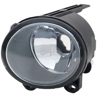 BMW X5 E53 Fog Light (PAIR)