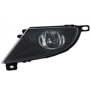 BMW 5 E60 / E61 Fog Light...
