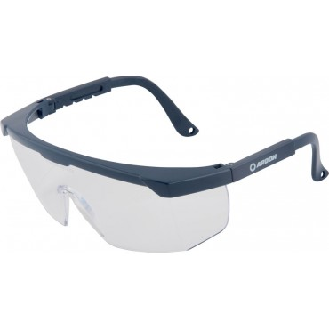 PROTECTIVE GLASSES STANDARD