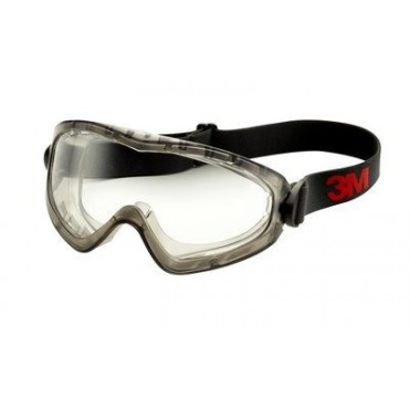 PROTECTIVE GLASSES COMFORT