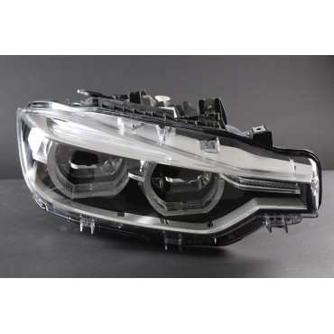 BMW 3 F30 OEM GENUINE LED...