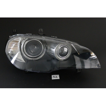 BMW X5 E70 Xenon Headlight...