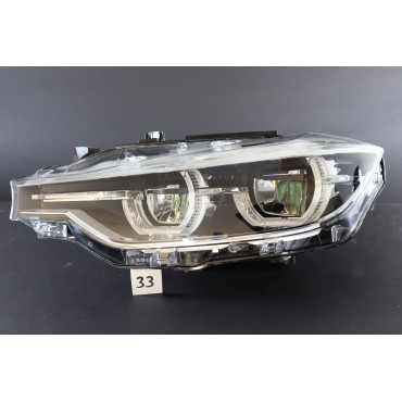 BMW 3 F30 / F31 GENUINE OEM...