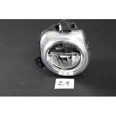 Genuine OEM BMW X3, X4, X5...