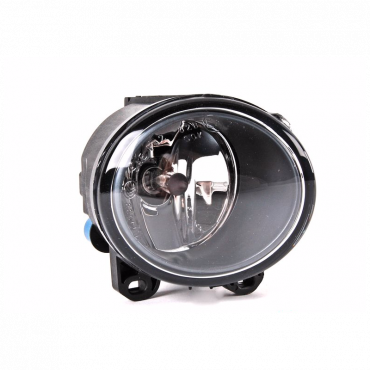 BMW 2, 3, 5 Front Fog Light...
