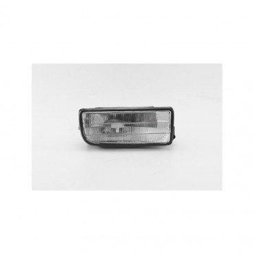 BMW 3 E36 Fog Light (PAIR)