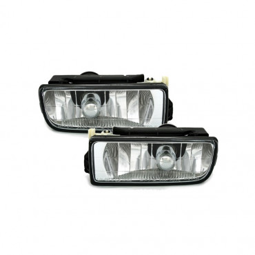 BMW 3 E36 Fog Light (Clear)...