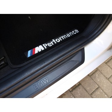 BMW 1 F20 Pre Facelift -...