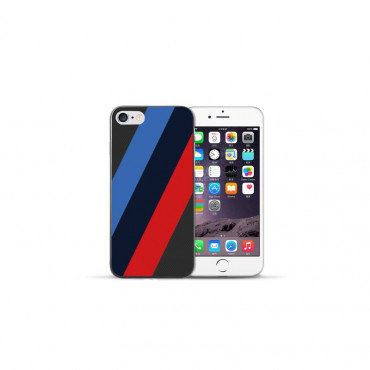 Phone Case BMW ///M iPhone 7/8