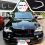 BJ Iconic Lights (KIT 1.1) - BMW X5 E70 Xenon