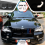 BJ Iconic Lights (KIT 2.2) - BMW X5 E70 Xenon