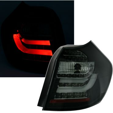 Tail lights (LED) for BMW 1...
