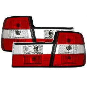 Tail lights for BMW 5 E34...