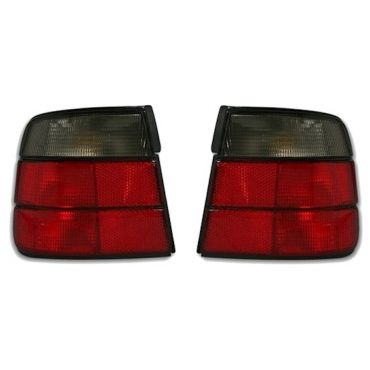 Tail lights for BMW 5 E34 -...