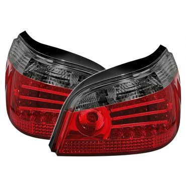 Tail lights (LED) for BMW 5...