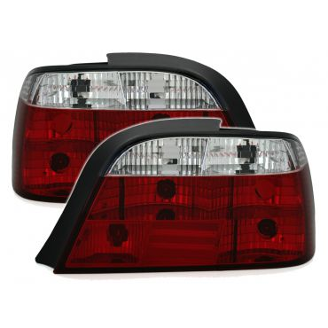Tail lights for BMW 7 E38 -...