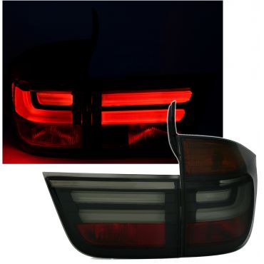 Tail lights (LED) for BMW...