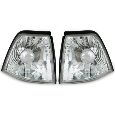 Turn signals for BMW 3 E36...