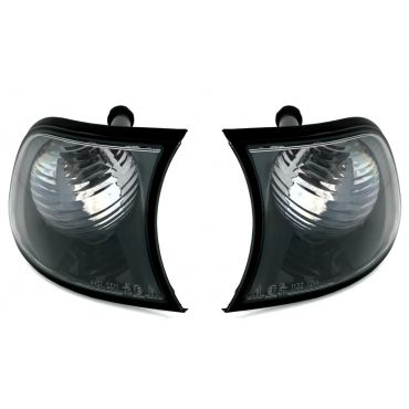 Turn signals for BMW E46...