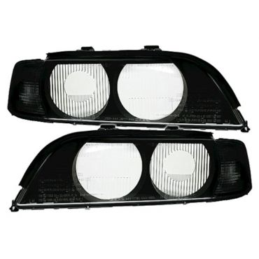 Turn signals for BMW 5 E39...