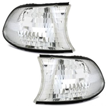Turn signals for BMW E38...