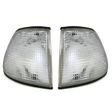 Turn signals for BMW 7 E38...