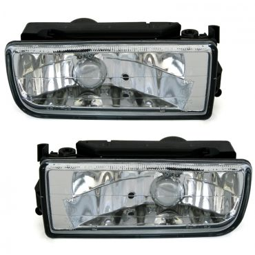 Fog lights for BMW E36 -...
