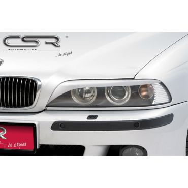 Eyelids (CSR) for BMW 5 E39